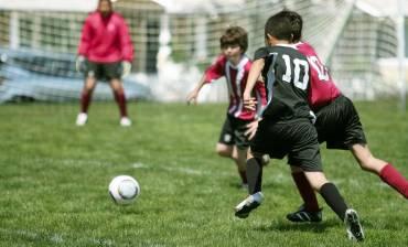 JSA-voetballers1.jpg