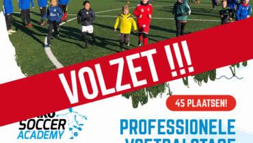KROKUSSTAGE 2021 // VOLZET!!!!!